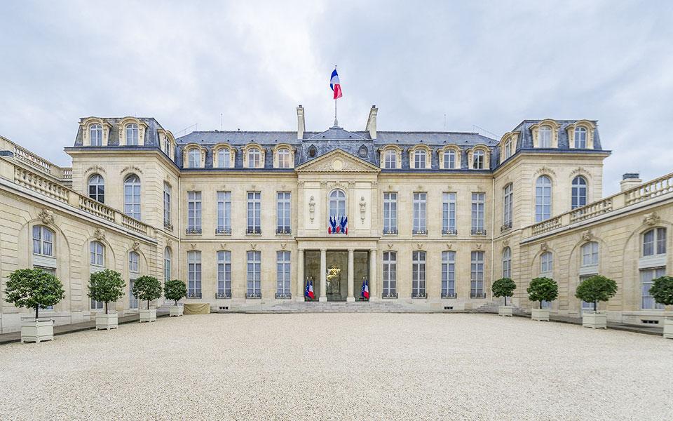 parisi-palais-de-elysee-elysee-palace