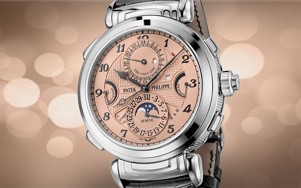 patek-philippe-news-only-watch-auction-20191