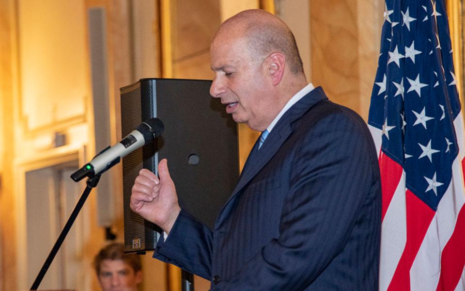 sondland-gordon-us-ambassador-to-eu
