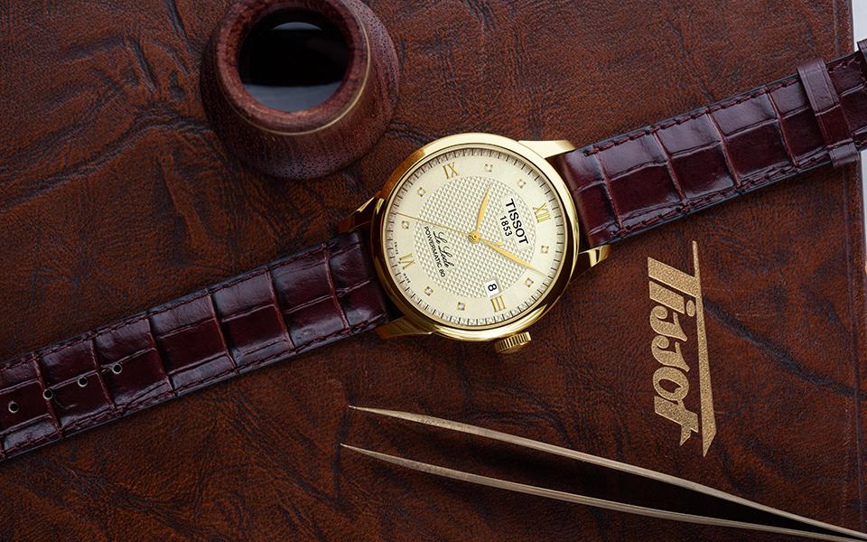 tissot_watchmaker_le_locle_0299-1-min