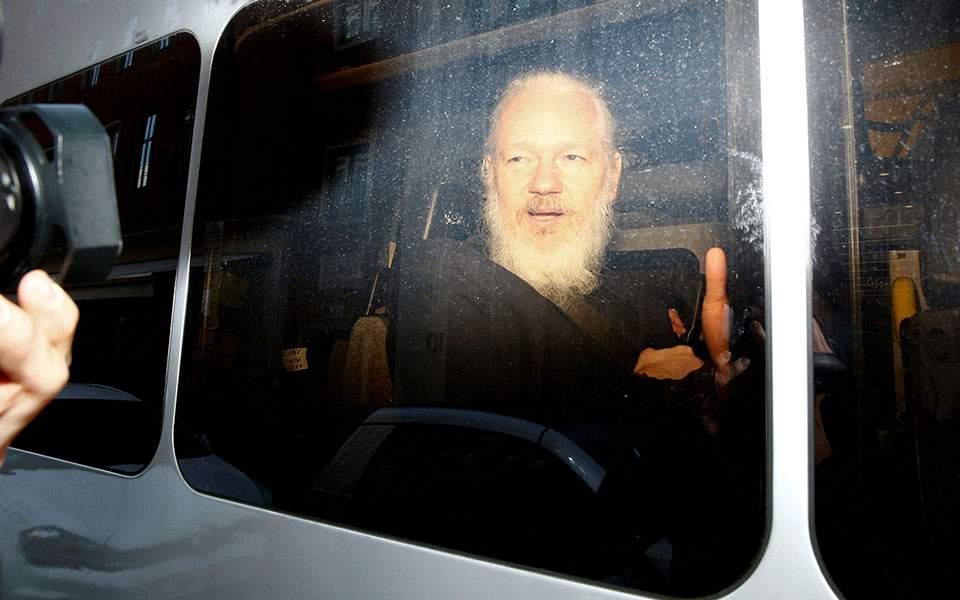 wikileaks-fo--3-thumb-large