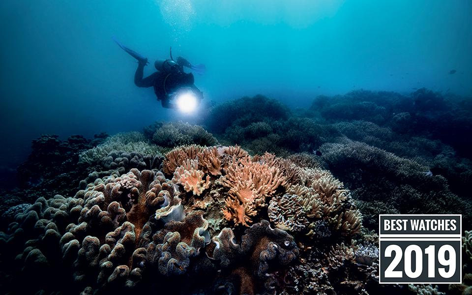 05_oris-great-barrier-reef-limited-edition-iii-b