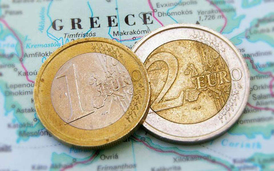 152701-euro-greece-thumb-large-thumb-large