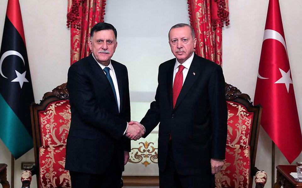 2019-12-15t133233z_605566365_rc2pvd96q4dl_rtrmadp_5_turkey-libya-security-thumb-large--2