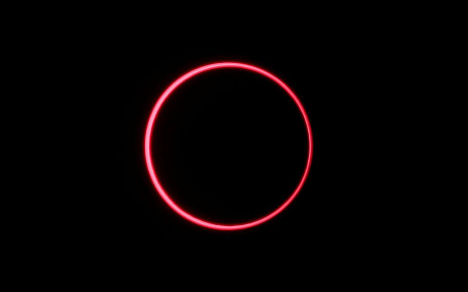 2019-12-26t000000z_1942809090_rc2u2e9m1jnu_rtrmadp_5_solar-eclipse-indonesia