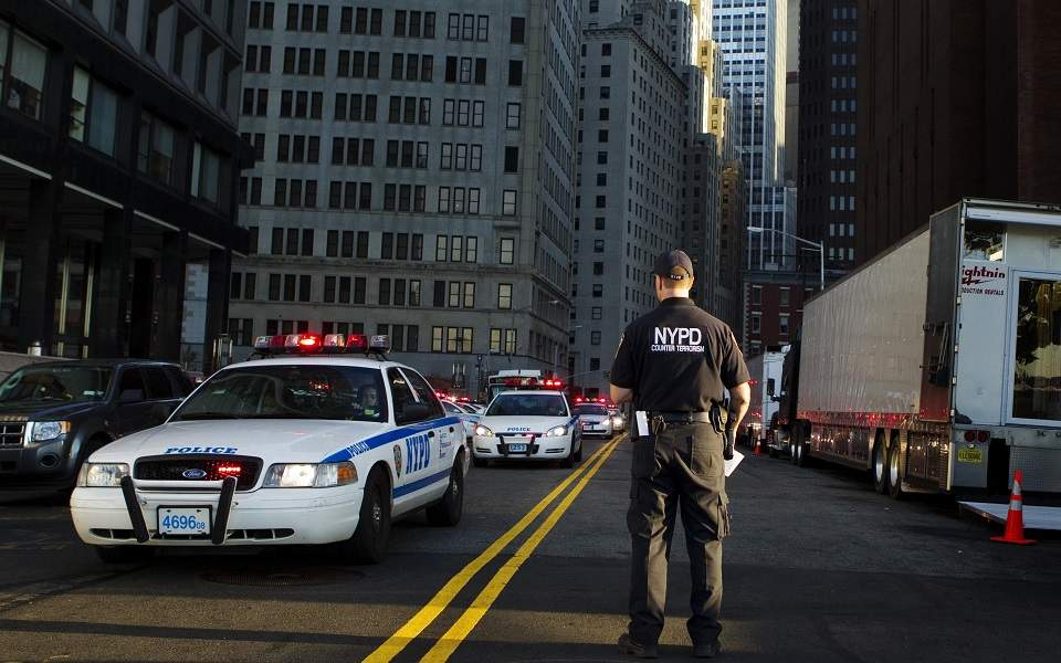 20nypd10