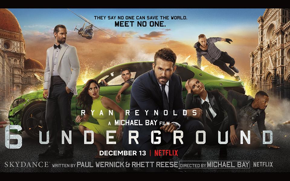 6-underground---poster-2