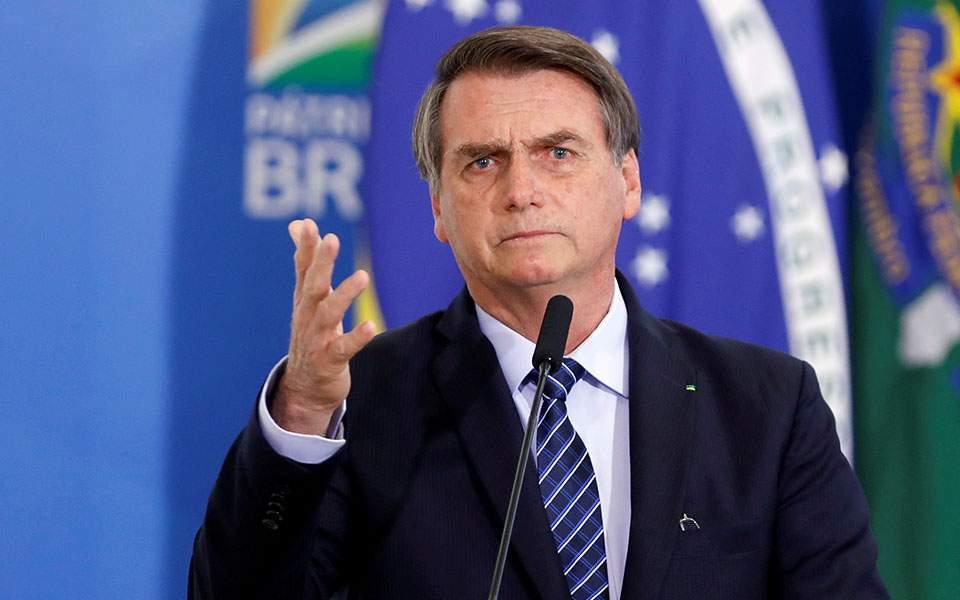 brazils-pre-thumb-large