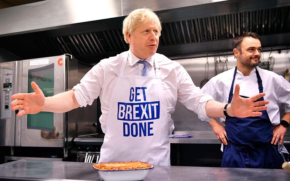 britain_brexit_election_31912jpg-562fb