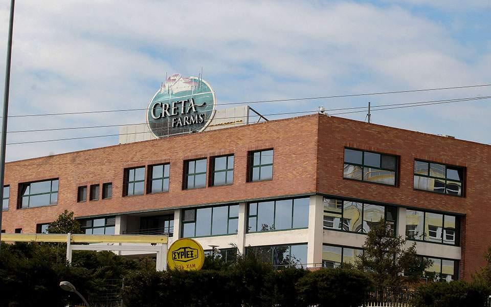 creta-farms-377329-thumb-large