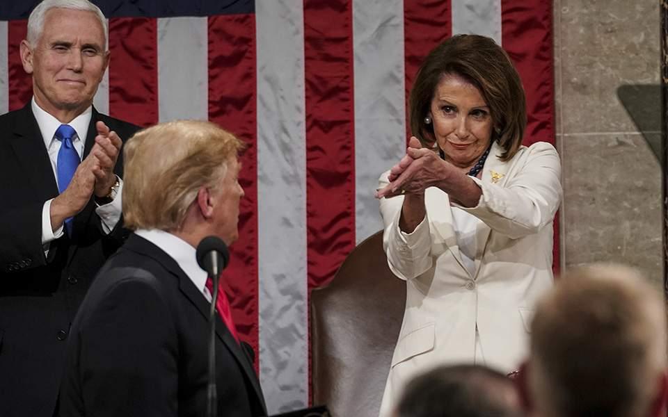 donald-trump--4-thumb-large-thumb-large