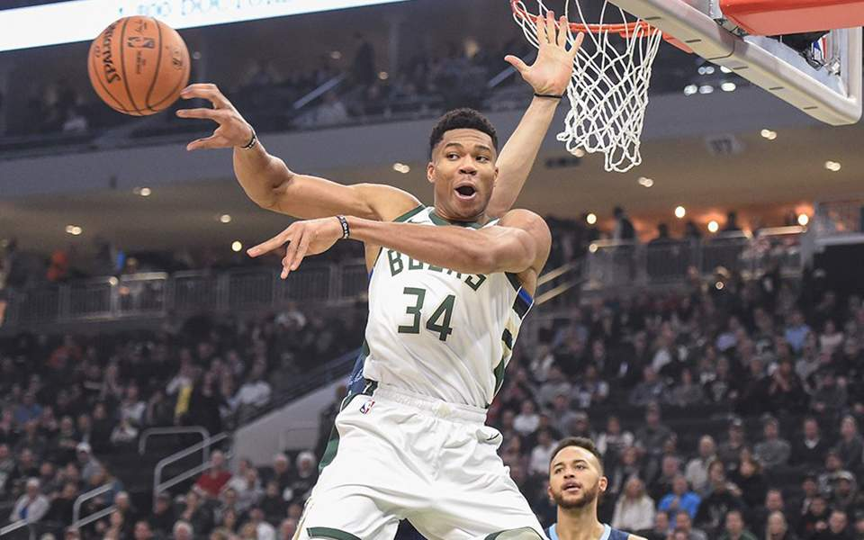 giannis-antetokounmpo-thumb-large