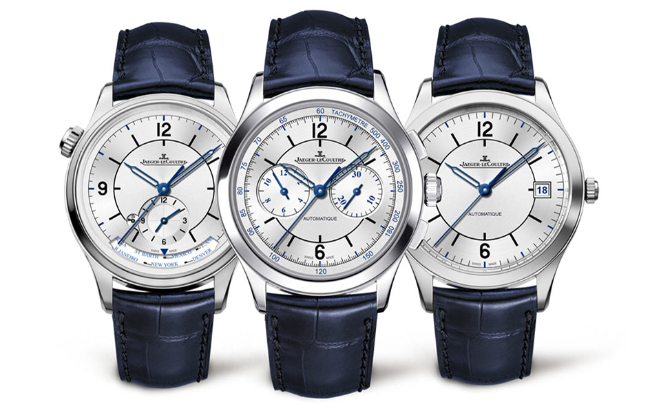 jaeger-lecoultre---master-control-collection-25th-anniversary
