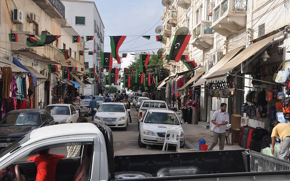 libya-tripoli