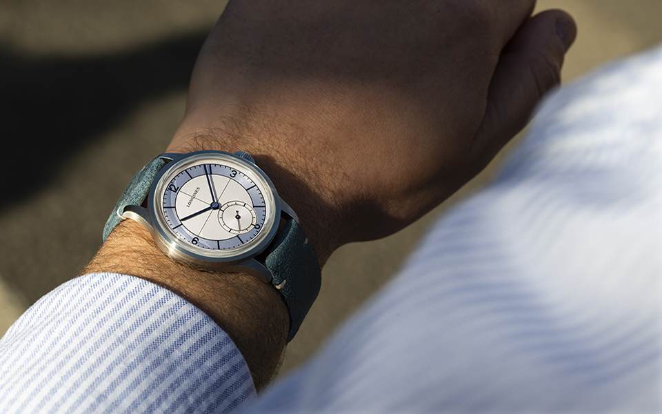 longines-heritage-classic-hands-on-2