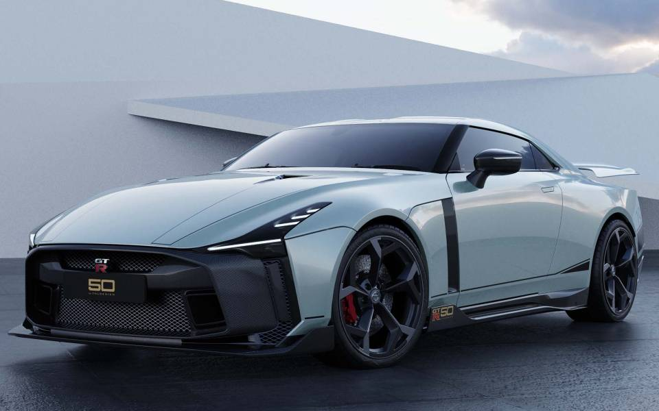 nissan-gt-r50-by-italdesign-production-rendering-mint-fr34-1--2