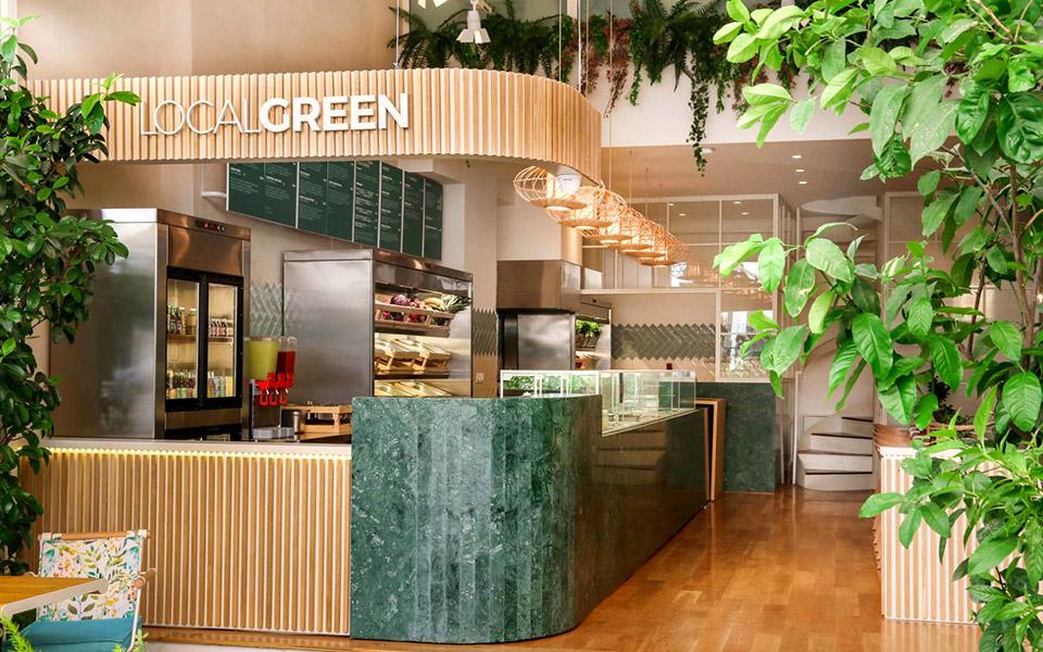 nor_local_green