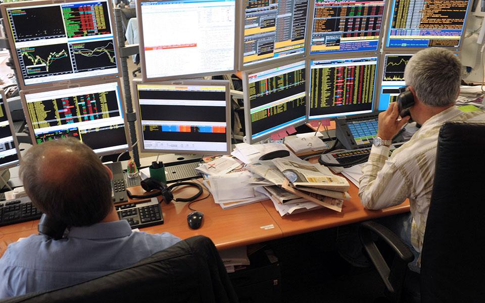 traders_ot_34260841
