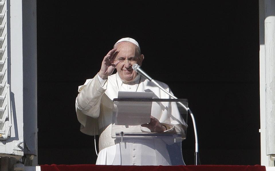 vatican_pope_08703