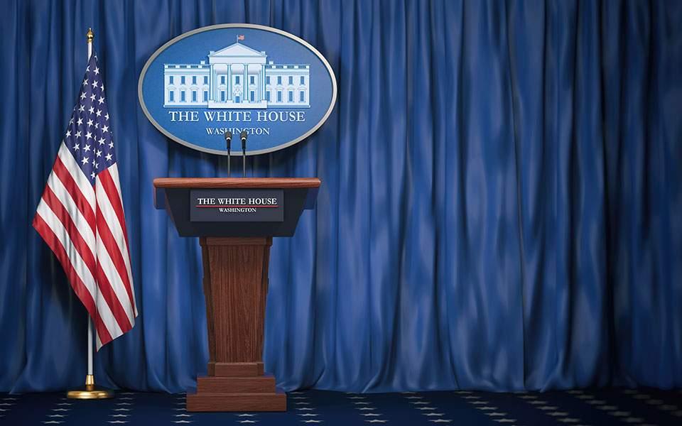 white-house-press-thumb-large--2