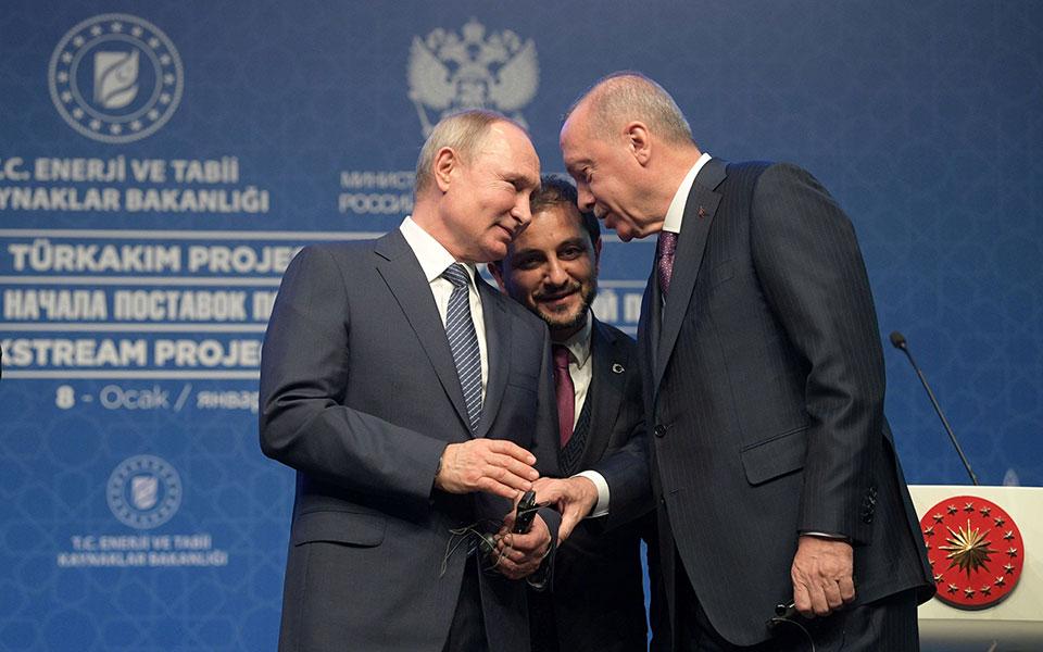 2020-01-08t154746z_761613628_rc2rbe9ysaa7_rtrmadp_5_turkey-russia-pipeline