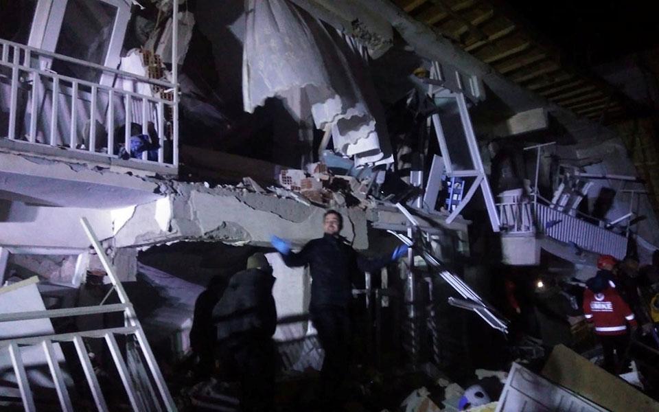 2020-01-24t194131z_510172823_rc2jme9cuy4k_rtrmadp_5_turkey-quake