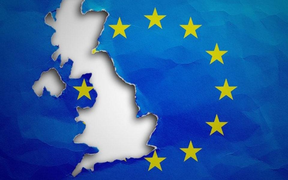 brexit-6--2