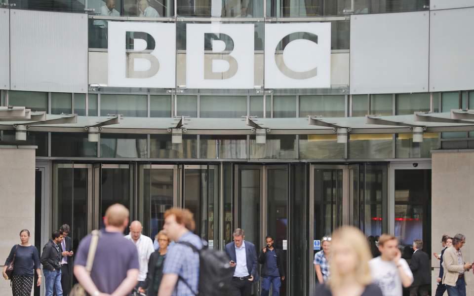 britain_bbc_-thumb-large