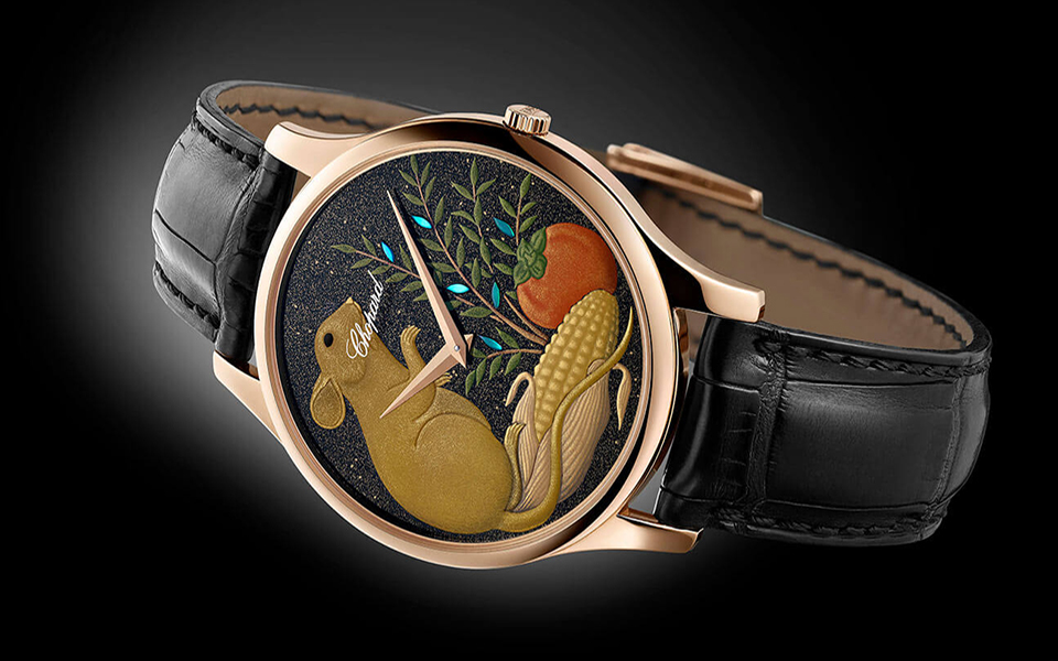 chopard-luc-year-of-the-rat
