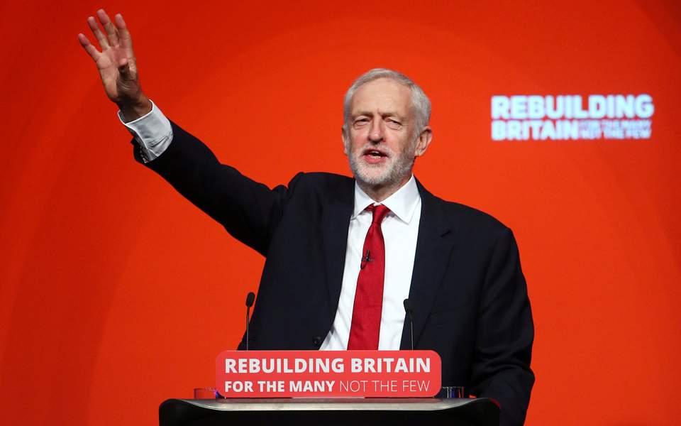 corbyn-thumb-large