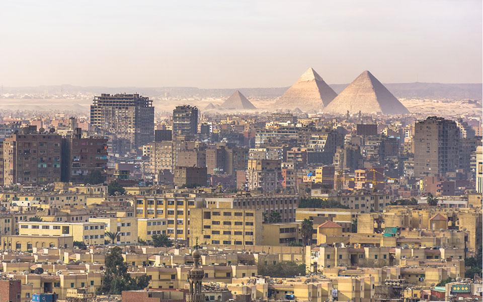 egypt-cairo--2