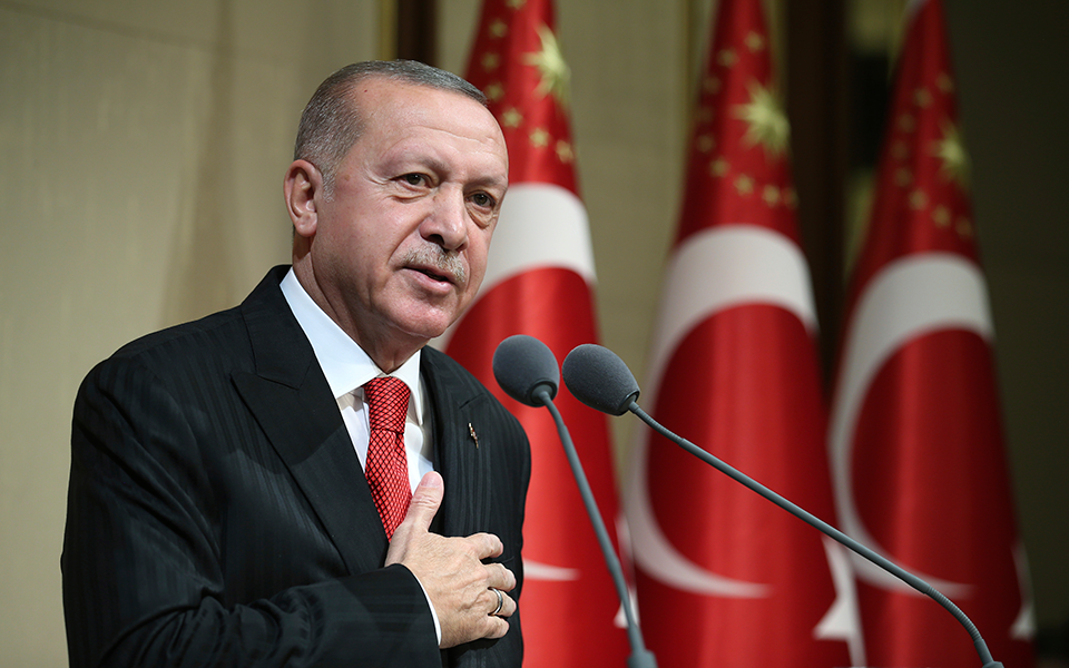 erdogansimaies