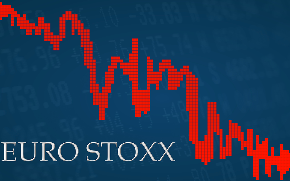 eurostoxxxx