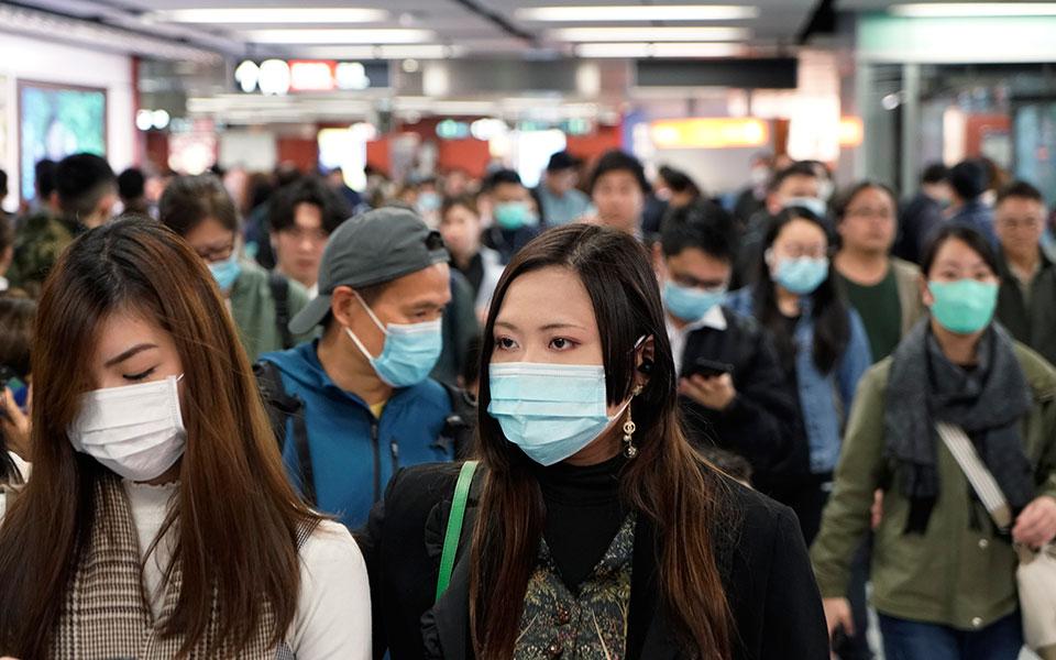 hong_kong_china_outbreak_49667jpg-22da9--2