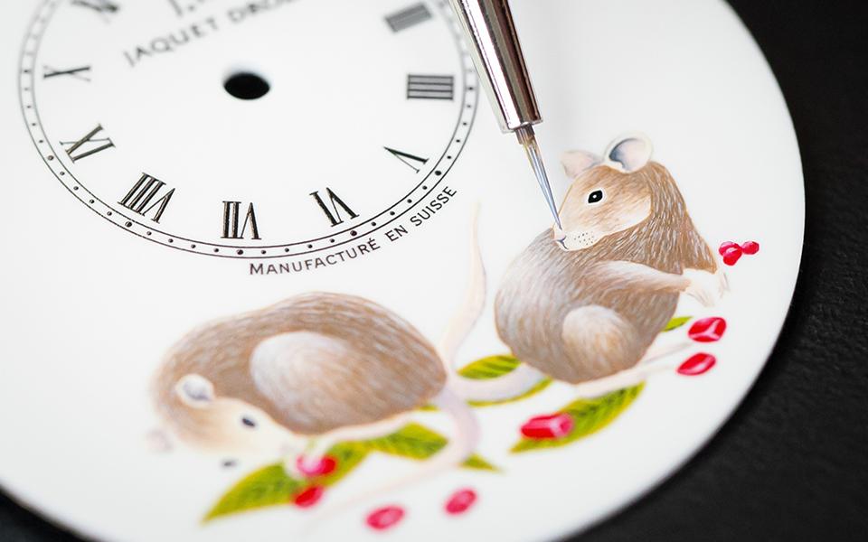 j005003227_petite-heure-minute-rat_workshop-01