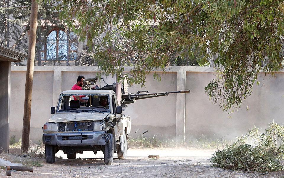 libya-conflict-2