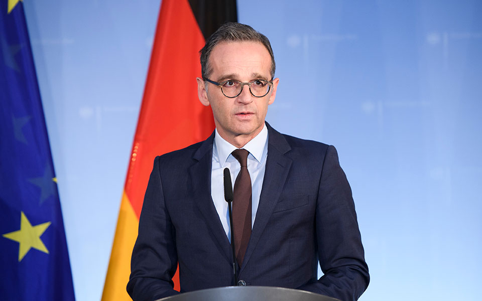 maas-heiko-germany-foreign-minister--3