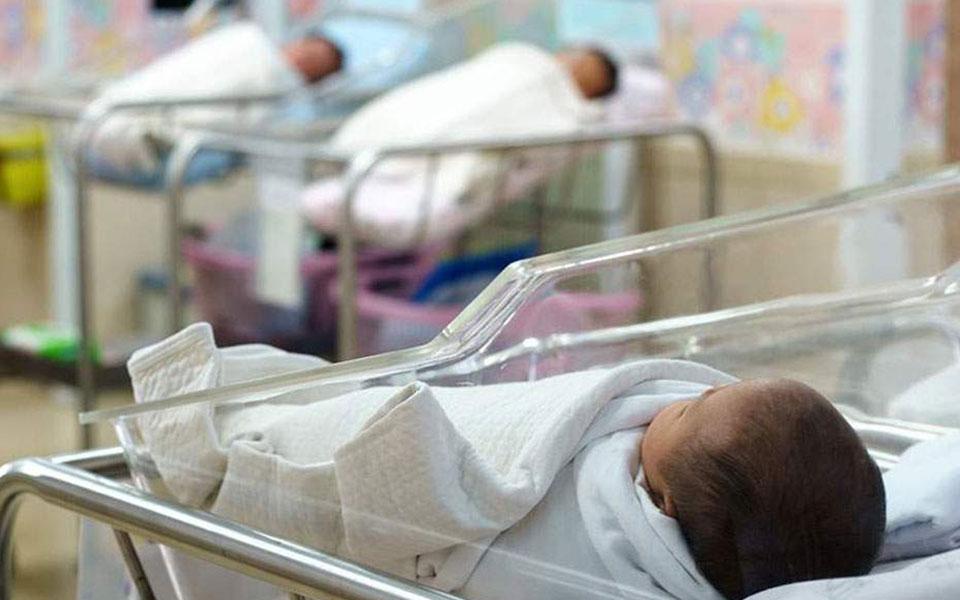 newborn-thumb-large--2-thumb-large