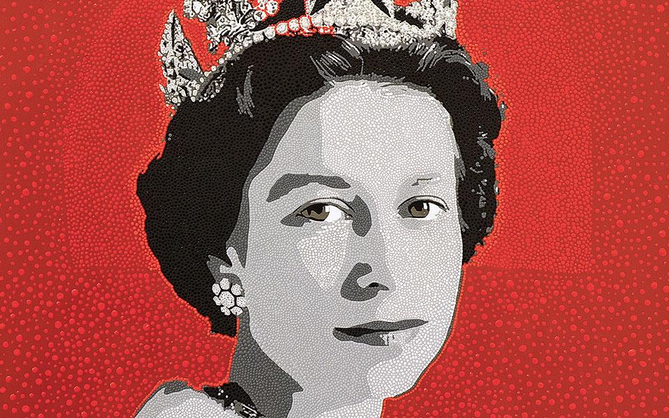 queen-of-englang-jpg