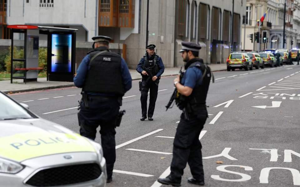 uk-police-thumb-large