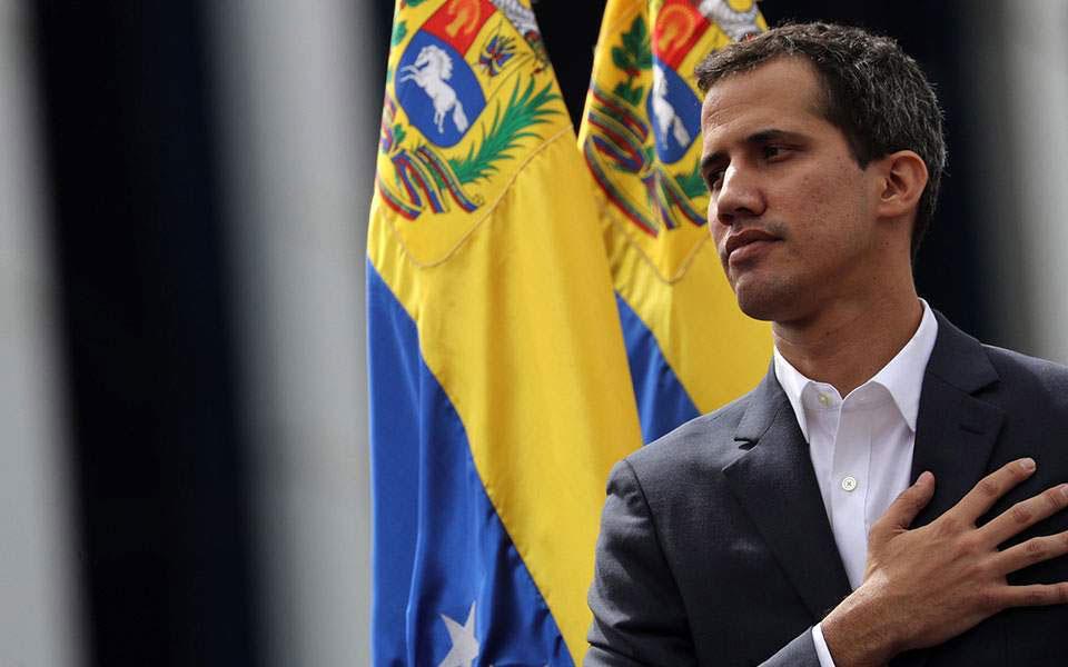 venezuela-cr-thumb-large-thumb-large