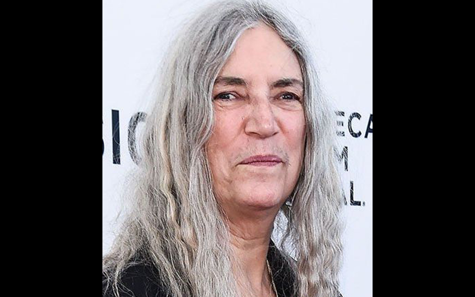 06s1patti-smith