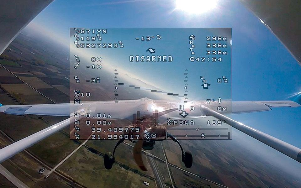 1_flight-hcuav