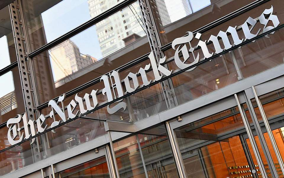 28new-york-times