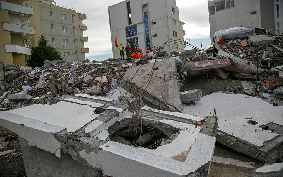 albania_earthquake_95579jpg-fd61e