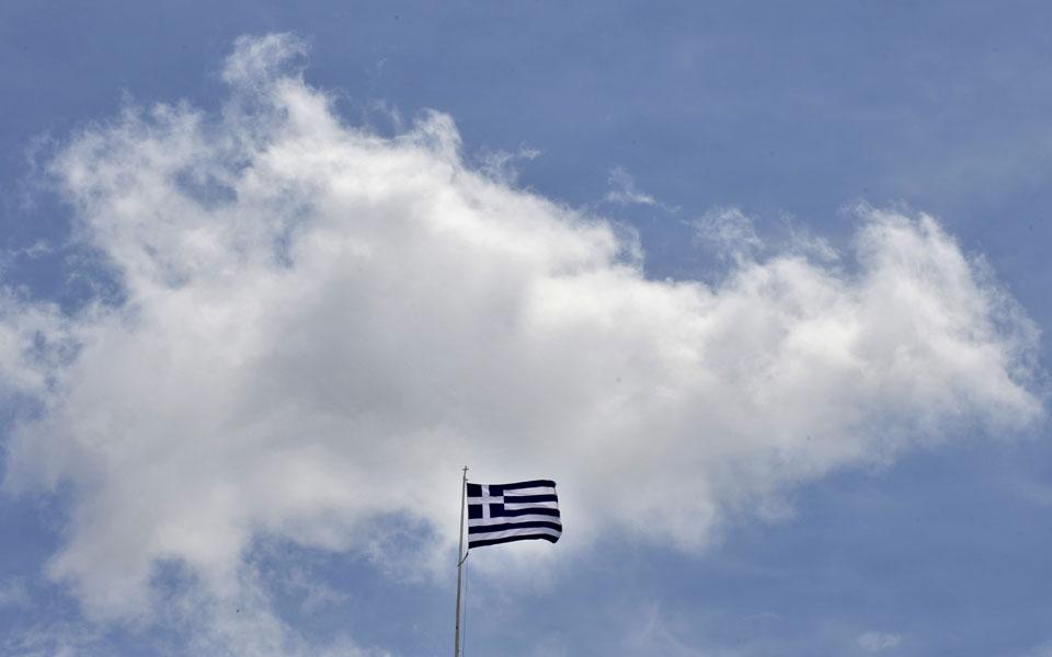 debt-greec