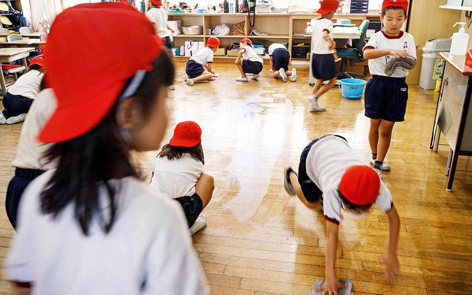 misato_school-4422