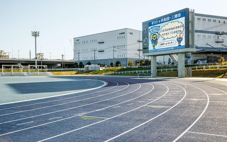 misato_stadium-4618