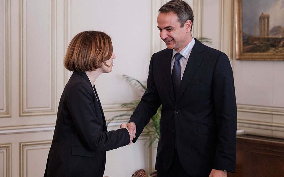 mitsotakis-parly