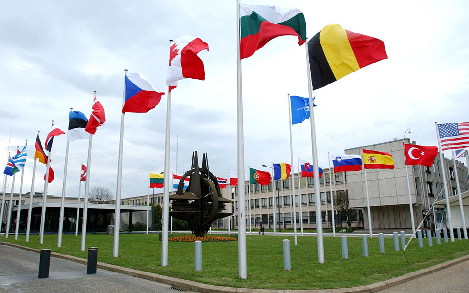 nato-brussels